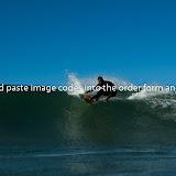 20130601-DSC_3185.jpg