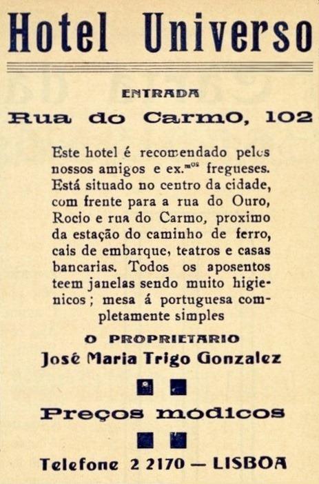 [1934-Hotel-Universo1%5B1%5D]