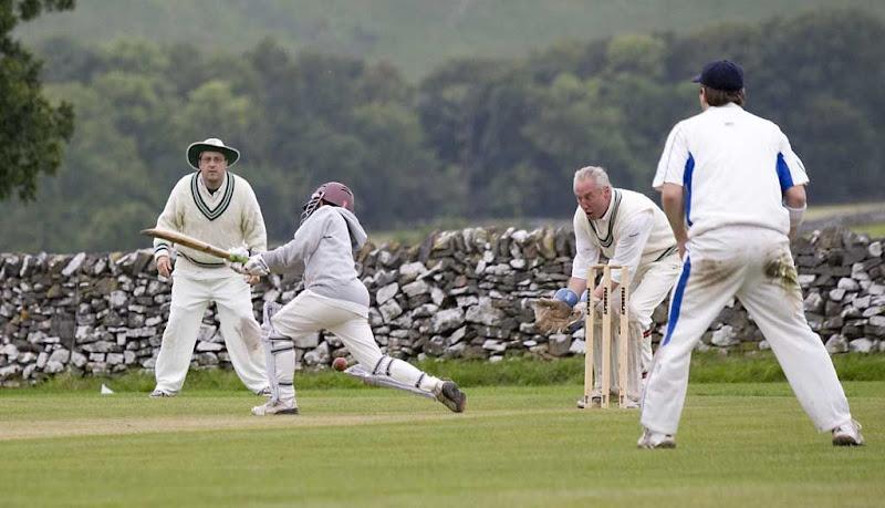 Cricket-Invitation-3