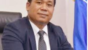 Sediakan Kuota 2.250, Pendaftaran Mandiri Unimed Ditutup 6 Juli