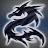 Frankie Delgado avatar image