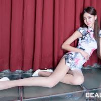 [Beautyleg]2015-10-05 No.1195 Winnie 0016.jpg