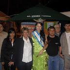 Voto en San Vicente - Fiesta Nac Madera 012.jpg