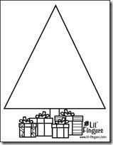 triangulo  (1)