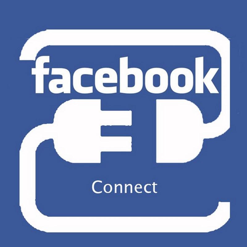 Come installare nel blog una finestra popup per diventare fan su Facebook.
