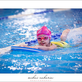 20161217-Little-Swimmers-IV-concurs-0039