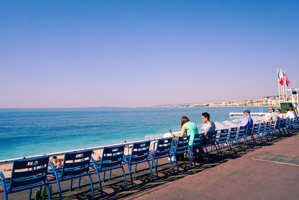 photo 201505 Nice Promenade-18_zpssbkezklr.jpg