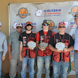 Pulling for Education Trap Shoot 2016 - DSC_9691.JPG