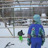 Welpen - Sneeuwpret - IMG_7579.JPG