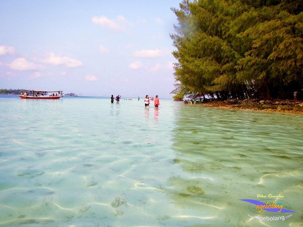 pulau harapan 8-9 nov 2014 diro 33