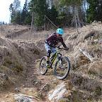 Trail & Technik jagdhof.bike (70).JPG