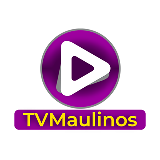 Logo TV Maulinos