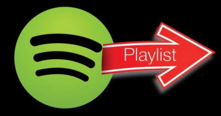 playlist_spotify.jpg