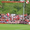 Schluein - Österreich, 26.5.2016, 8.jpg