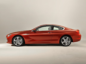 BMW-6-Series_Coupe_2012_1600x1200_04