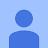 Oola Cosmas avatar image