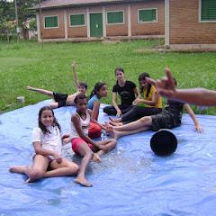 Atividades diversas de 2010 Parque Antenor Martins - Um pouco de tudo!!! - DSC01289.JPG