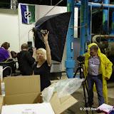 02-09-15 NLC Boiler Room - _IMG0594.JPG