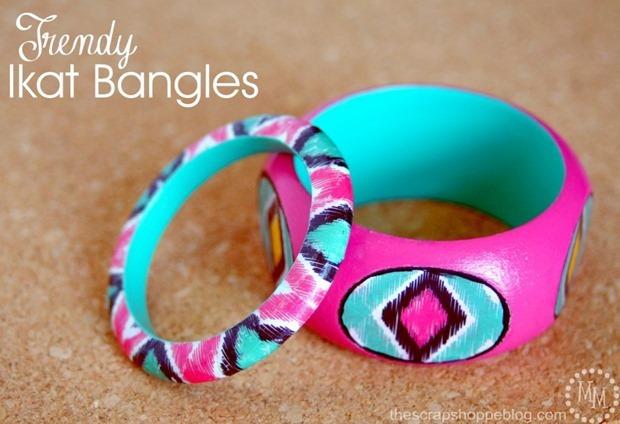 trendy-ikat-bangles-1024x701