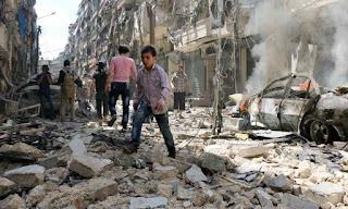 Yémen: 15 morts lors de combats dans le sud-ouest