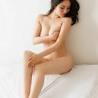 [XiuRen] 2014.11.09 No.236 YOYO苏小苏 0033.jpg