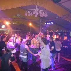 Erntedankfest 2011 (Sonntag) - kl-P1060295.JPG