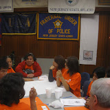NL- Agency/Warehouse Statewide Conf 2011 - IMG_4338.JPG
