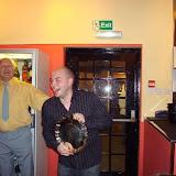Presentation evening 2009 - DSC00295-1.jpg