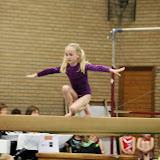 recrea wedstrijd St.Pieters Leeuw 2013 - IMG_9230.JPG