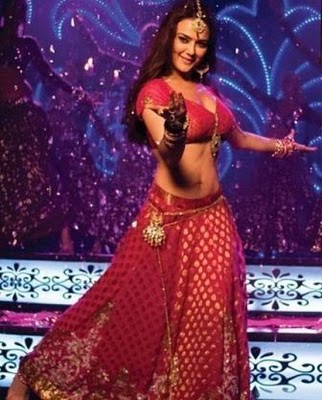 top hot amp sexy bollywood item song girls bollywood item