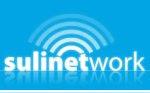 Sulinetwork 2012 - Vegyen részt Ön is az év legizgalmasabb IKT konferenciáján