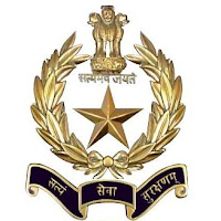 SVPNPA-Hyderabad-Recruitment-2021
