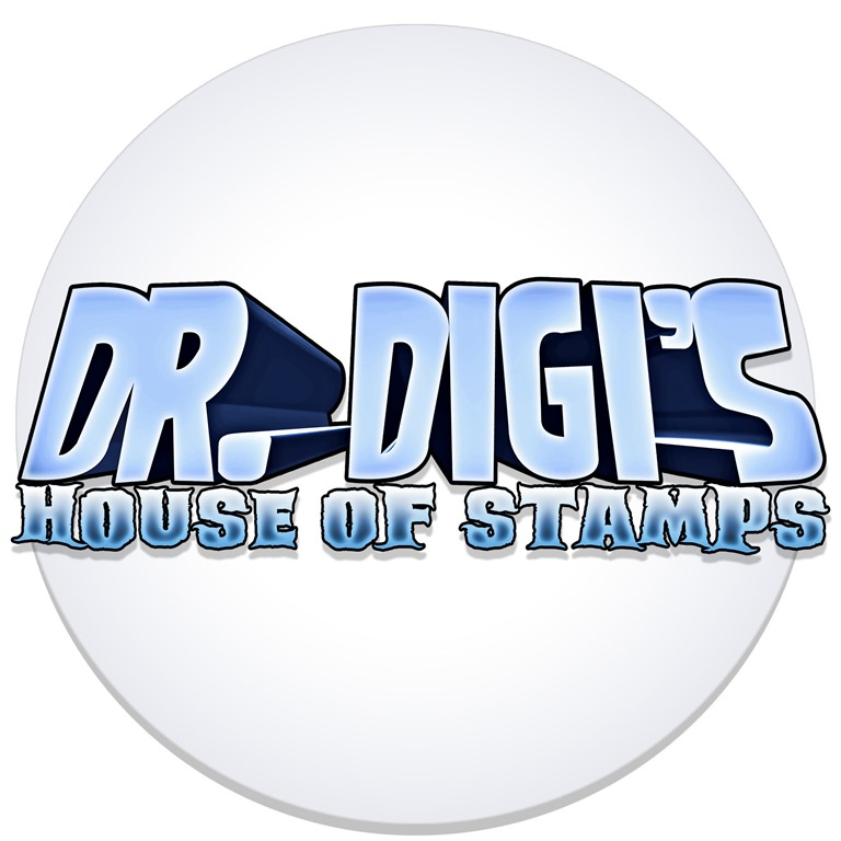 [Dr+Digi%27s+House+of+Stamps%5B4%5D]