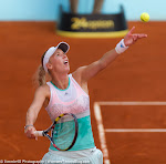 Caroline Wozniacki - Mutua Madrid Open 2014 - DSC_7851.jpg