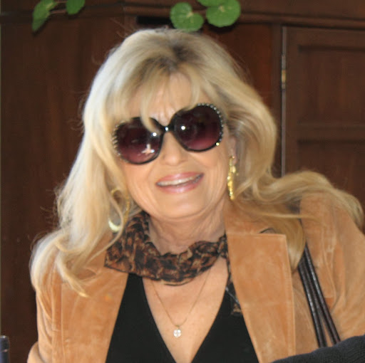 Patricia Settle