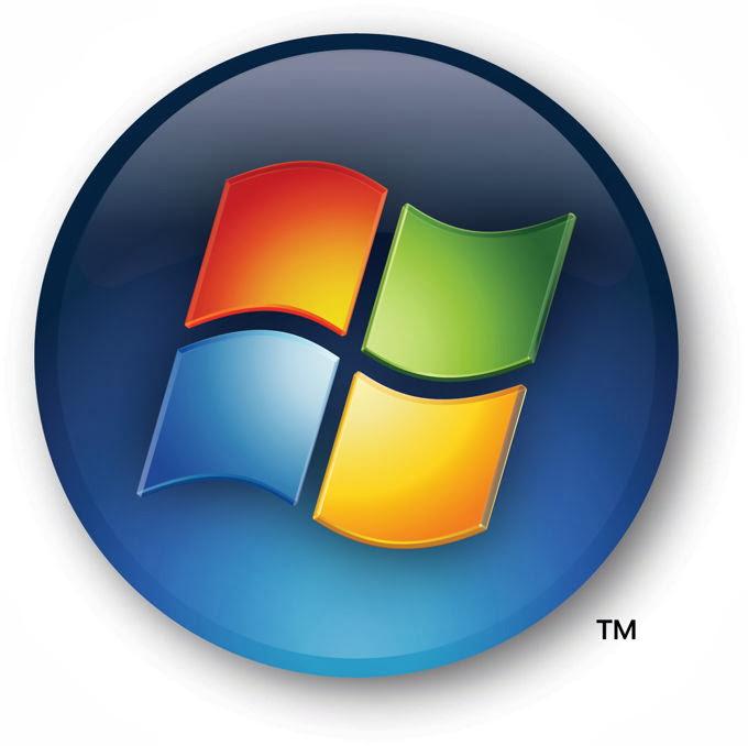 Aplicaciones de GNU/Linux que no creerás que están en Windows
