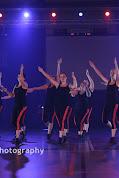 Han Balk Voorster dansdag 2015 avond-4772.jpg