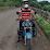 Ramesh Mondru's profile photo