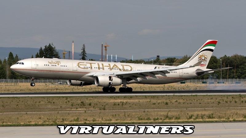 [Ethiad_EDDF_A330_Ethiad_A6-AFC3]