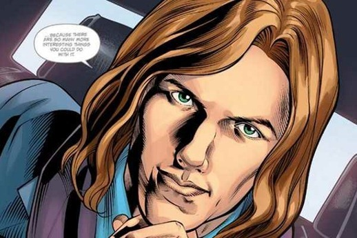 Lex-buys-kryptonian-tech