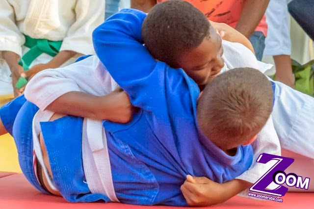 Subway Judo Challenge 2015 by Alberto Klaber - Image_61.jpg