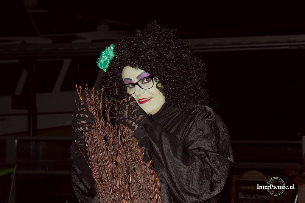 Halloween Kids Spooktocht 027