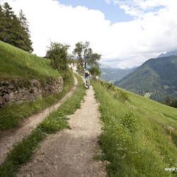 Schwiegermuttertour 29.07.16-2589.jpg