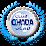 Club Ohada UCAD's profile photo