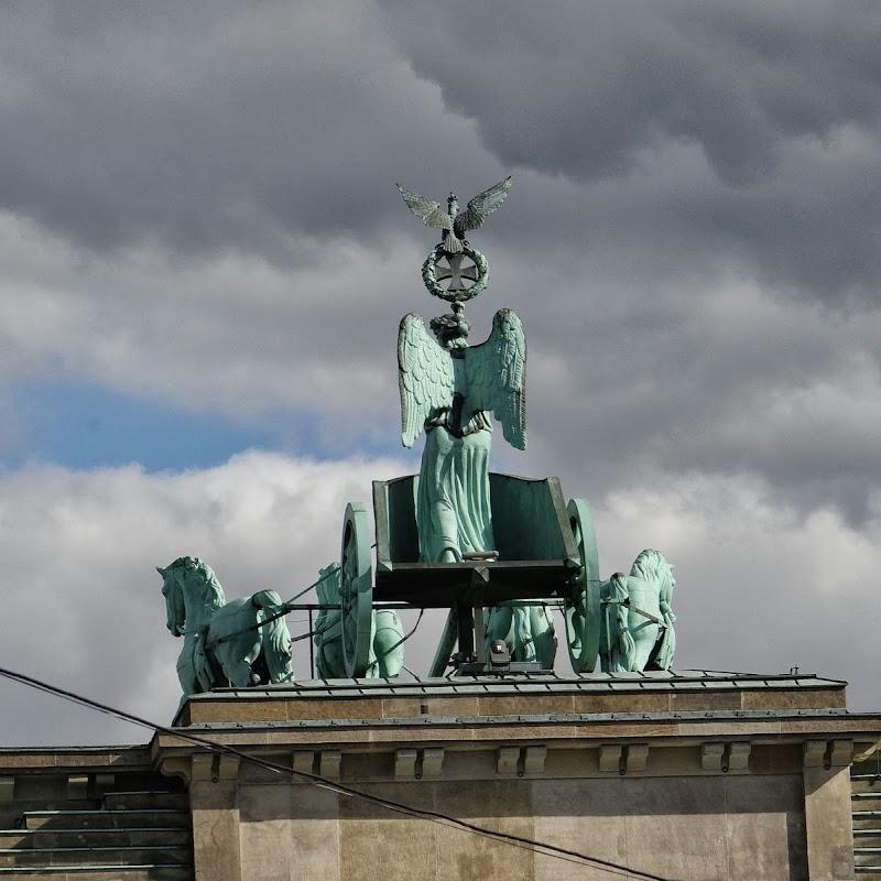 Berlin_029.JPG