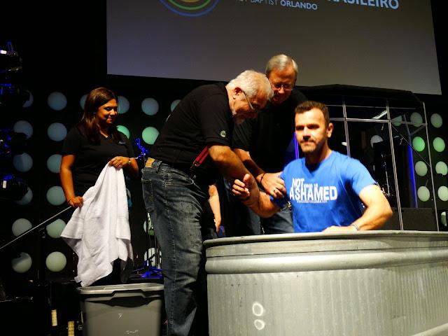 Culto e Batismos 2014-09-28 - DSC06382.JPG