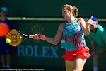 Anastasia Pavlyuchenkova - 2016 BNP Paribas Open -DSC_1101.jpg