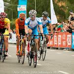 2014.05.30 Tour Of Estonia - AS20140531TOE_666S.JPG