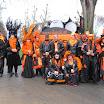 Carnavalszaterdag_2012_004.jpg