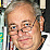 Pierluigi chiarioni piazzi's profile photo